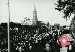 Image of German invasion France, 1940, second 62 stock footage video 65675021924