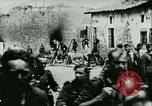 Image of Battle of France Verdun France, 1940, second 14 stock footage video 65675021925