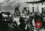 Image of Battle of France Verdun France, 1940, second 15 stock footage video 65675021925