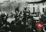 Image of Battle of France Verdun France, 1940, second 16 stock footage video 65675021925