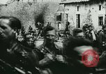 Image of Battle of France Verdun France, 1940, second 17 stock footage video 65675021925