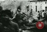 Image of Battle of France Verdun France, 1940, second 18 stock footage video 65675021925