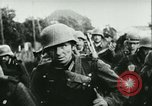 Image of Battle of France Verdun France, 1940, second 19 stock footage video 65675021925