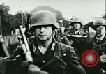 Image of Battle of France Verdun France, 1940, second 20 stock footage video 65675021925