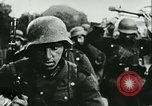 Image of Battle of France Verdun France, 1940, second 21 stock footage video 65675021925