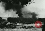 Image of Battle of France Verdun France, 1940, second 22 stock footage video 65675021925