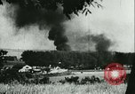 Image of Battle of France Verdun France, 1940, second 23 stock footage video 65675021925