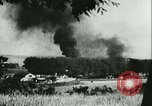 Image of Battle of France Verdun France, 1940, second 24 stock footage video 65675021925