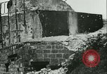 Image of Battle of France Verdun France, 1940, second 38 stock footage video 65675021925
