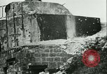 Image of Battle of France Verdun France, 1940, second 39 stock footage video 65675021925