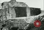 Image of Battle of France Verdun France, 1940, second 40 stock footage video 65675021925