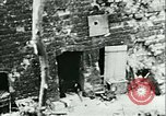Image of Battle of France Verdun France, 1940, second 41 stock footage video 65675021925