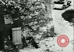 Image of Battle of France Verdun France, 1940, second 42 stock footage video 65675021925