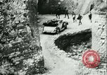 Image of Battle of France Verdun France, 1940, second 43 stock footage video 65675021925