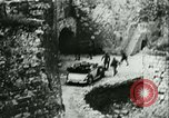 Image of Battle of France Verdun France, 1940, second 44 stock footage video 65675021925