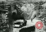 Image of Battle of France Verdun France, 1940, second 45 stock footage video 65675021925