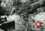 Image of Battle of France Verdun France, 1940, second 46 stock footage video 65675021925