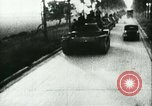 Image of Battle of France Verdun France, 1940, second 61 stock footage video 65675021925