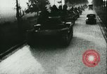 Image of Battle of France Verdun France, 1940, second 62 stock footage video 65675021925