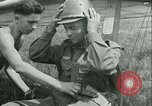 Image of Hitler Youth Germany, 1940, second 13 stock footage video 65675021926