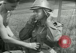 Image of Hitler Youth Germany, 1940, second 14 stock footage video 65675021926