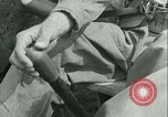 Image of Hitler Youth Germany, 1940, second 15 stock footage video 65675021926