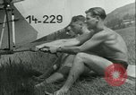 Image of Hitler Youth Germany, 1940, second 20 stock footage video 65675021926