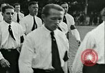 Image of Luxembourg  Nazi Party Luxembourg, 1940, second 11 stock footage video 65675021928