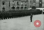 Image of Luxembourg  Nazi Party Luxembourg, 1940, second 34 stock footage video 65675021928
