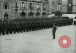 Image of Luxembourg  Nazi Party Luxembourg, 1940, second 36 stock footage video 65675021928