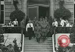Image of Luxembourg  Nazi Party Luxembourg, 1940, second 41 stock footage video 65675021928