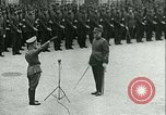 Image of Luxembourg  Nazi Party Luxembourg, 1940, second 45 stock footage video 65675021928