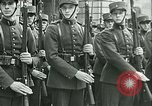 Image of Luxembourg  Nazi Party Luxembourg, 1940, second 61 stock footage video 65675021928