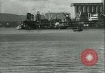 Image of food supplies France, 1940, second 3 stock footage video 65675021931