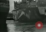 Image of food supplies France, 1940, second 4 stock footage video 65675021931