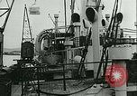Image of food supplies France, 1940, second 10 stock footage video 65675021931