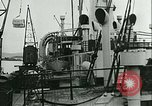 Image of food supplies France, 1940, second 11 stock footage video 65675021931