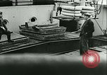 Image of food supplies France, 1940, second 19 stock footage video 65675021931