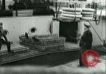 Image of food supplies France, 1940, second 20 stock footage video 65675021931