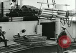 Image of food supplies France, 1940, second 21 stock footage video 65675021931