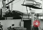 Image of food supplies France, 1940, second 23 stock footage video 65675021931