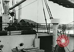 Image of food supplies France, 1940, second 24 stock footage video 65675021931