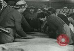 Image of food supplies France, 1940, second 27 stock footage video 65675021931