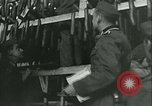 Image of food supplies France, 1940, second 30 stock footage video 65675021931
