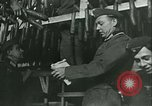 Image of food supplies France, 1940, second 31 stock footage video 65675021931