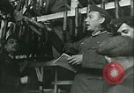 Image of food supplies France, 1940, second 33 stock footage video 65675021931
