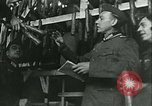 Image of food supplies France, 1940, second 34 stock footage video 65675021931