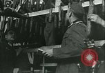 Image of food supplies France, 1940, second 35 stock footage video 65675021931