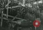 Image of food supplies France, 1940, second 38 stock footage video 65675021931