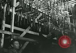 Image of food supplies France, 1940, second 39 stock footage video 65675021931